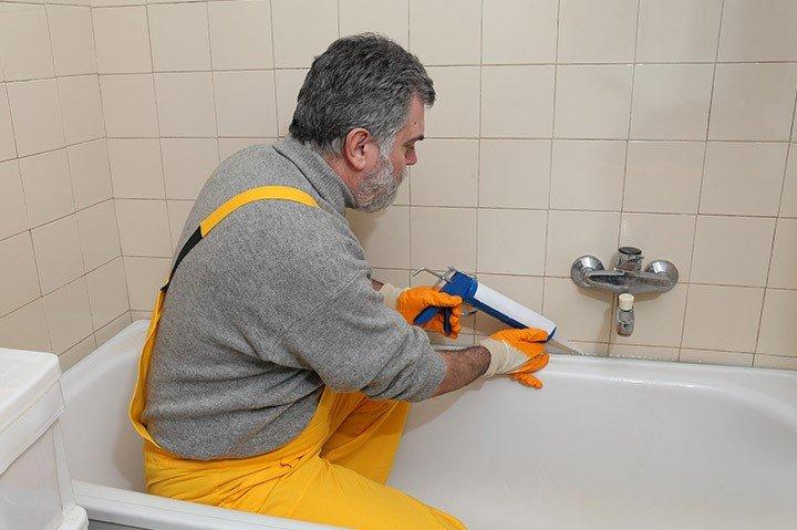 Dubois Sanitair En Renovatie uit Oostende