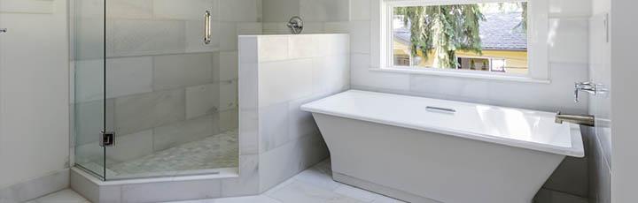 prijs badkamerrenovatie